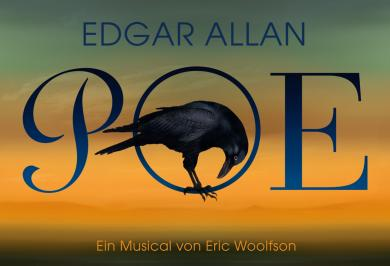Edgar Allan Poe Das Musical