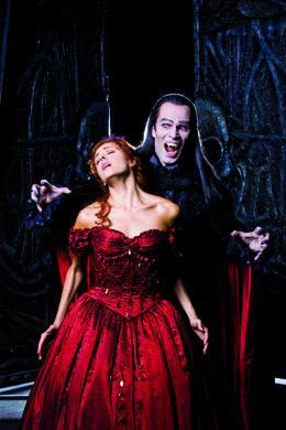 wien_vampire.jpg