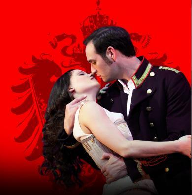 http://www.musicalszene.de/wp-content/uploads/2009/09/rudolf_kuss.jpg