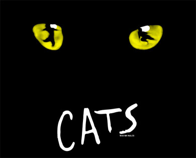 Cats 2010
