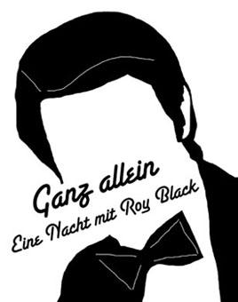 Musical Roy Black
