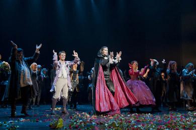 Musicalszene News Tanz Der Vampire Abschied Aus Stuttgart