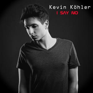 Kevin Köhler I say NO