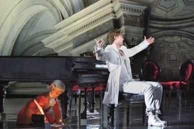 Mozart! Das Musical