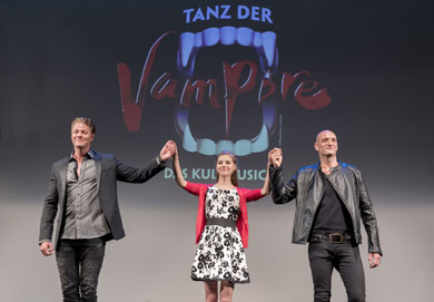tanz der vampire draussen ist freiheit