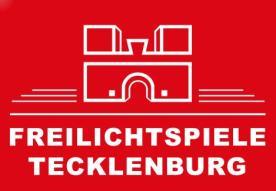 FreilichtSpiele Tecklenburg 2018
